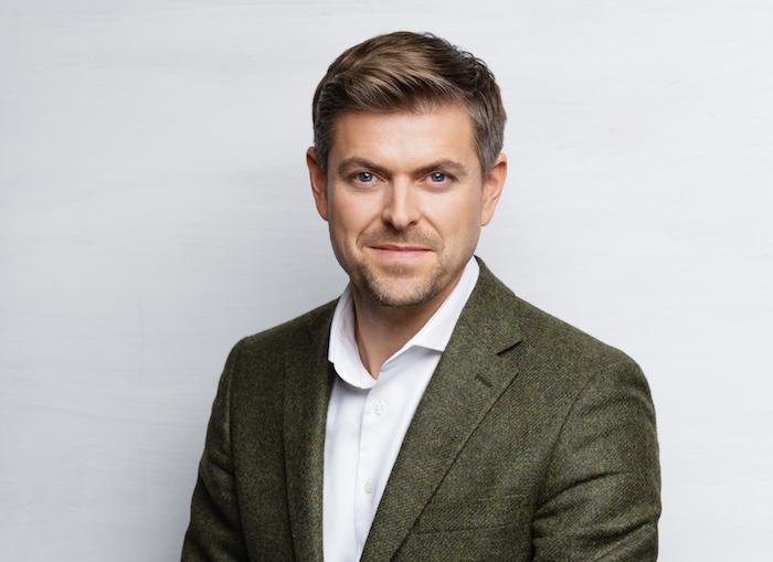 I. Laurs jungiasi prie socialinio projekto, kuris apima vieną svarbiausių investuotojo vertybių