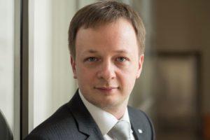 Kaip COVID-19 paveikė Lietuvos verslą?