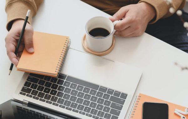 bzn start savaitė: karantino pamokos ir galimybės startuoliams