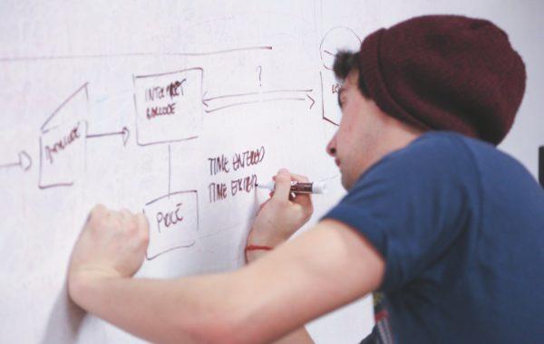 bzn start savaitė: pagalba smulkiam verslui bei socialinės iniciatyvos
