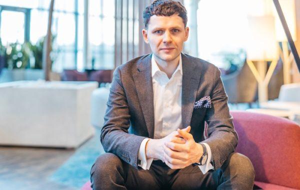 Lietuvoje startavo išmanioji programėlė būsto pirkėjams