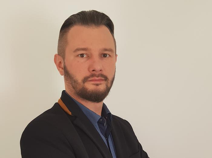 Dirbtinis intelektas Lietuvoje ir pasaulyje