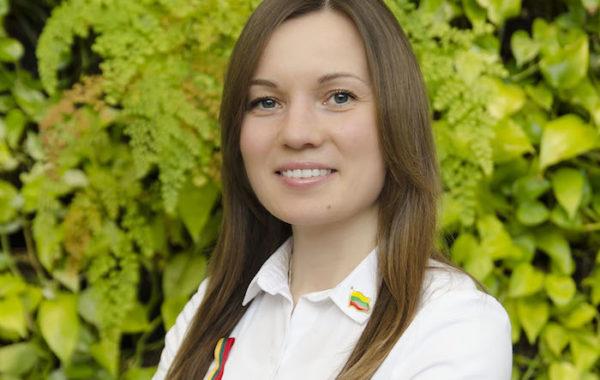 Verslas Švedijoje – pagalba lietuviams