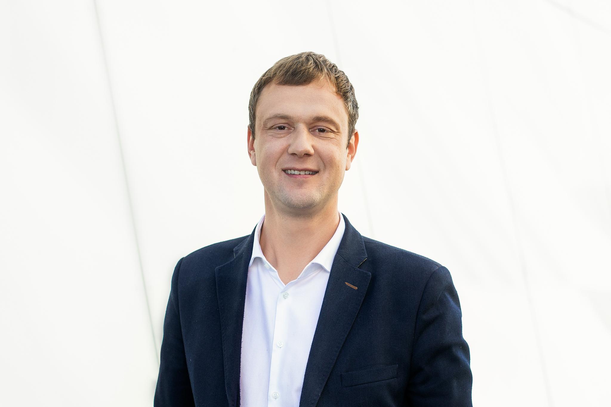 Klientų pažinimo startuolis pritraukė 450 tūkst. Eur investiciją