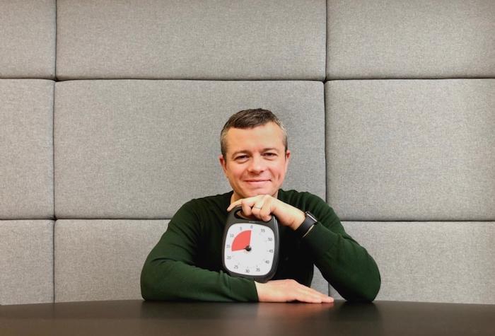 Podcast'ai verslui. Kaip išnaudoti kanalą sėkmingai?