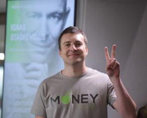 Mokykitės parduoti save: įvertinkite klientų norus ir kurkite papildomus pajamų šaltinius