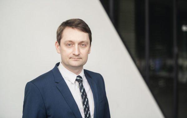 Dirbtinis intelektas Lietuvoje. Kur dar galime augti?
