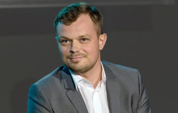 """Lietuviai """"CUJO AI"""" toliau užkariauja JAV telekomunikacijos rinką"""