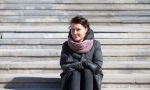 Emocinės pagalbos startuolis sulaukė sėkmės