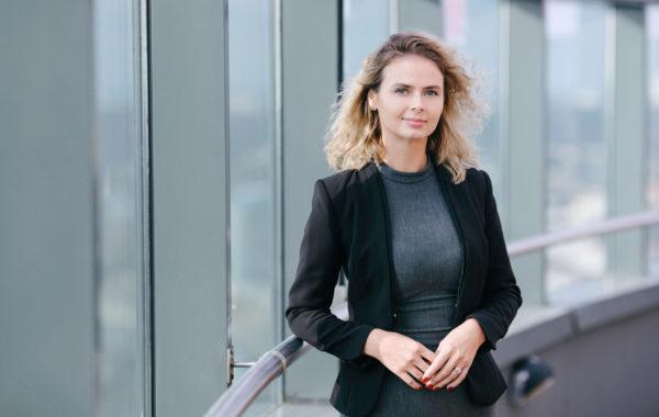 Koinvesticinis fondas atsinaujina: daugiau galimybių startuoliams