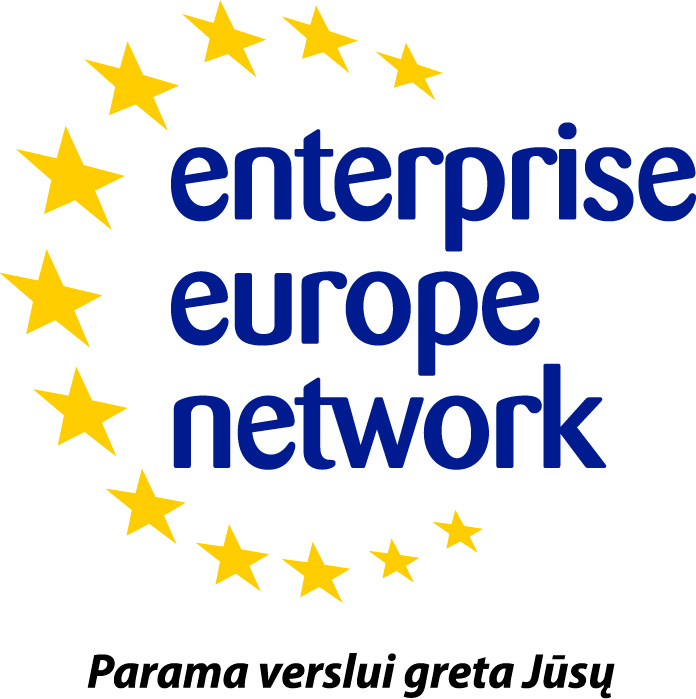 """Internetinis seminaras """"Eksporto galimybės Kanadoje: praktiniai patarimai maisto ir gėrimų pramonės įmonėms"""""""