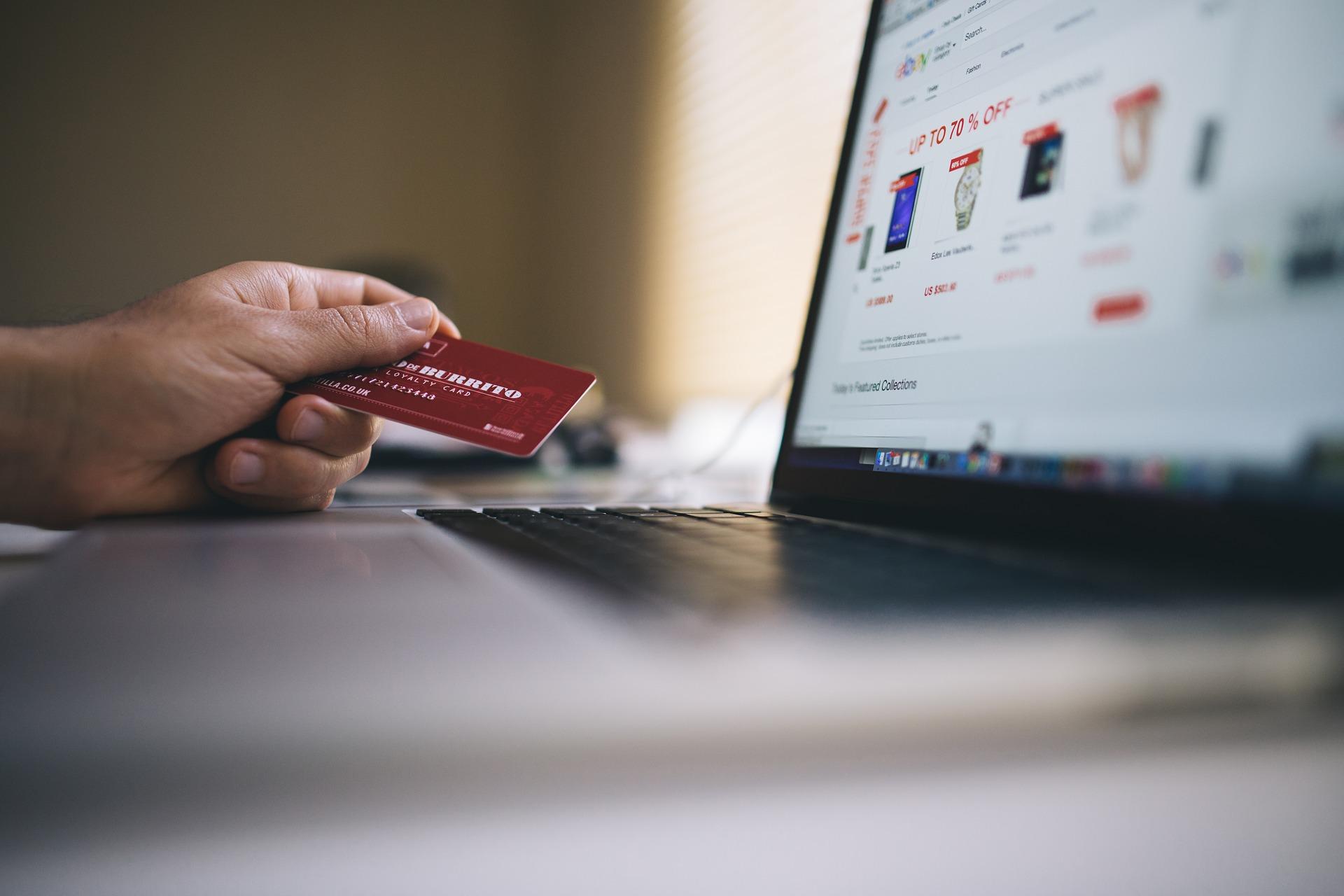 Saugiai apsipirkti padės 6 paprastos taisyklės