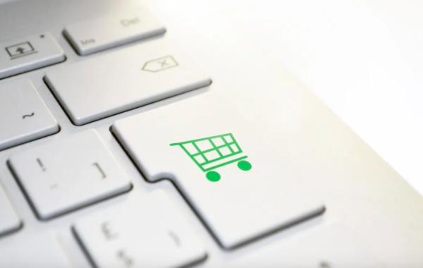 """""""Amazon"""" tapo penktu lankomiausiu puslapiu pasaulyje"""