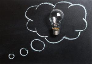 Verslo iššūkių ir galimybių analizė: kas svarbu 2021-aisiais?