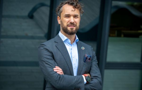 7 mln. eurų investicija į bioenergetikos įmonę