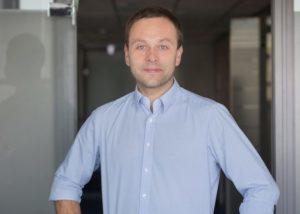 """392 investuotojai patikėjo startuolio """"Monimoto"""" sėkme"""