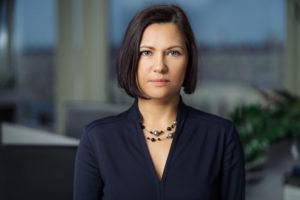 Kuria virtualų susitikimų asistentą lietuvių kalbai
