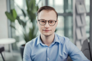0,5 mln. Eurų kompiuterinio baltymų dizaino platformai vystyti