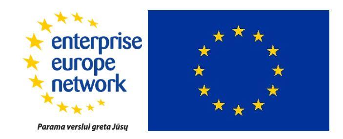 """Internetinis seminaras """"BREXIT: praktinė informacija apie prekybos su Jungtine Karalyste sąlygas"""""""