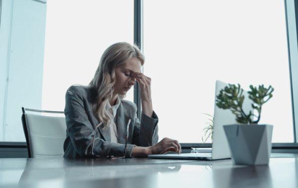 Kaip motyvuoja darbdaviai ir ko išties nori darbuotojai?
