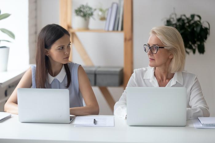 Internetinis verslas: mažėjanti amžiaus bei lyties reikšmė