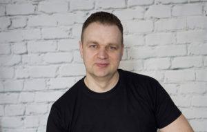 """Jonaviškio ažūriniai gaminiai – nuo kelių klientų iki """"Etsy"""""""