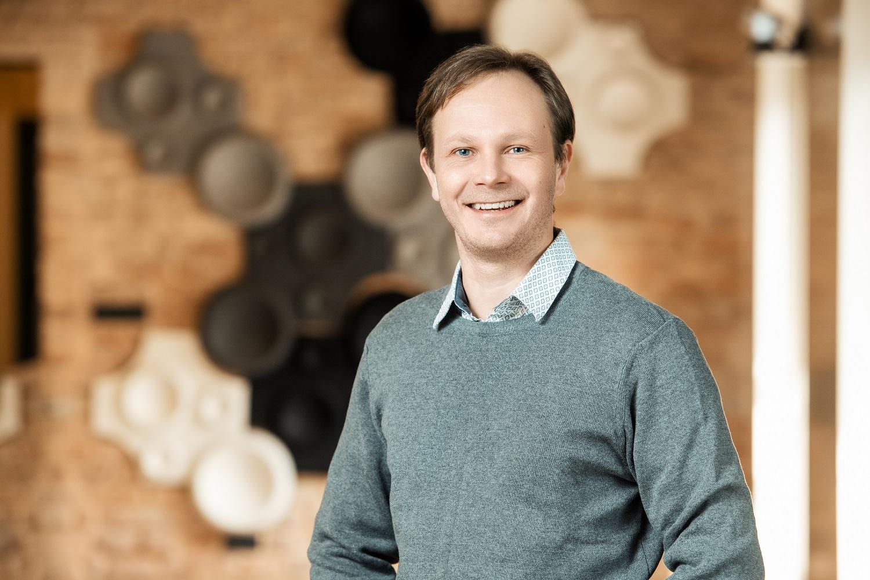 Lietuvos moksleiviai nenori kurti verslo, nes bijo patirti nesėkmę
