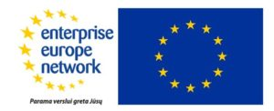 Virtuali Taivano verslo misija Lietuvoje