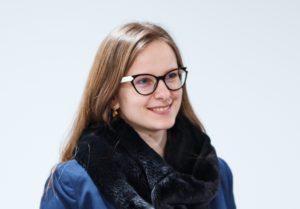 Versliausi Lietuvos moksleiviai sprendžia bendraamžių problemas