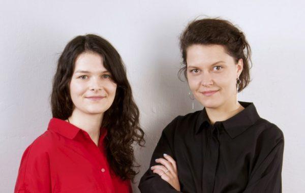 Emocinės sveikatos startuolis pritraukė 500 tūkst. EUR