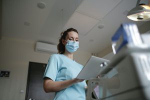 Medicinos industrijoje – dar vienas lietuvių išradimas