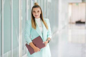 Švietimo sistemos inovacija: platforma mokytojų kompetencijoms realizuoti