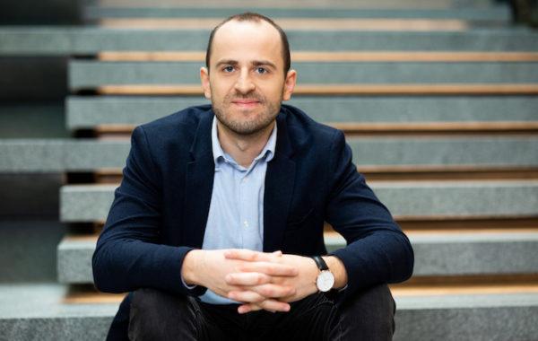 Tvarus verslas – jaunųjų verslininkų dėmesio centre