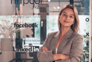 Socialinė komercija – nauja mada rinkodaros pasaulyje
