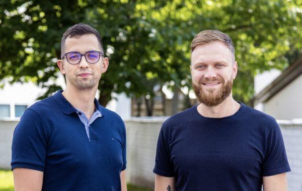 JAV rinkoje veikiantis lietuvių startuolis pritraukė 2 mln. eurų