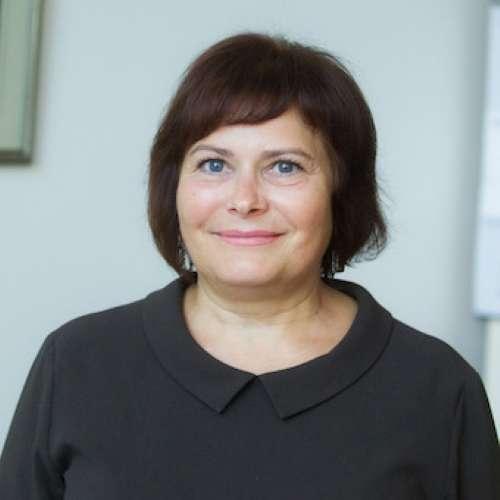 Regina Utkienė