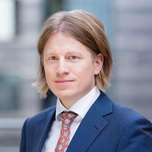 Dr. Tomas Bagdanskis