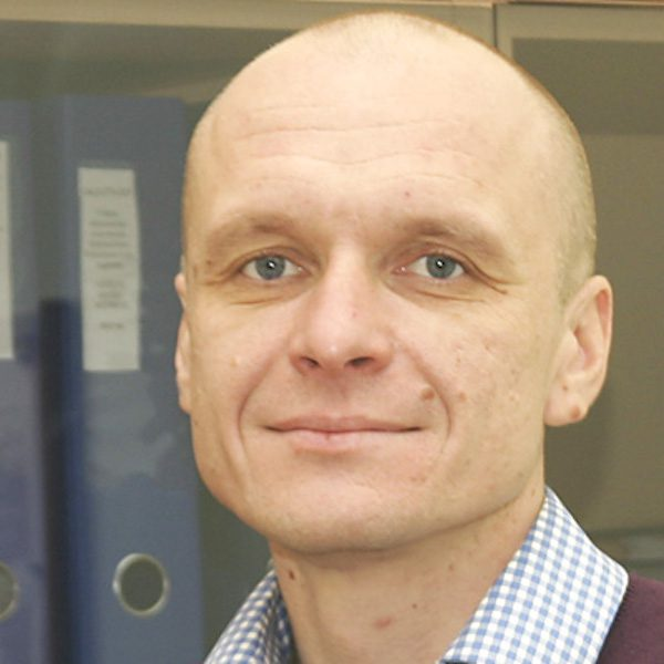 Tomas Čepulis