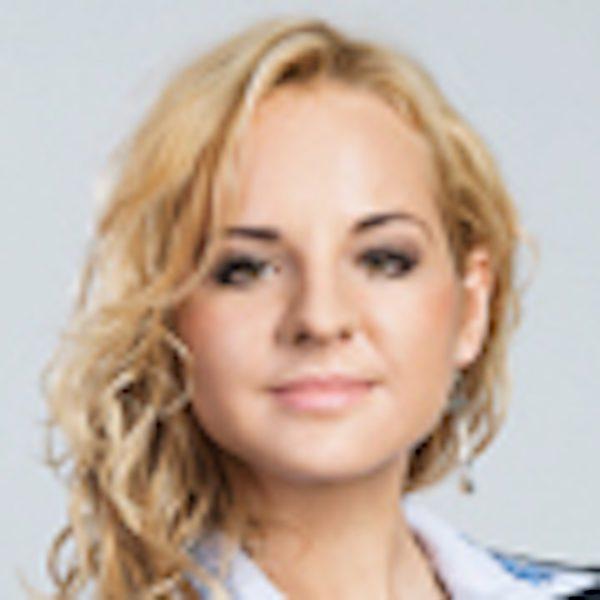 Karolina Jaraitė