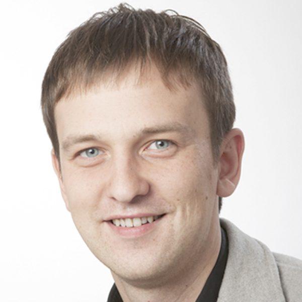 Rokas Černiauskas