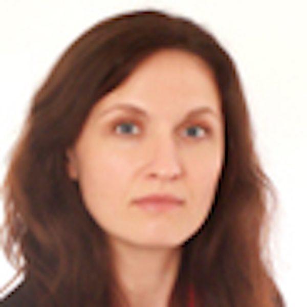 Jūratė Dužinskienė