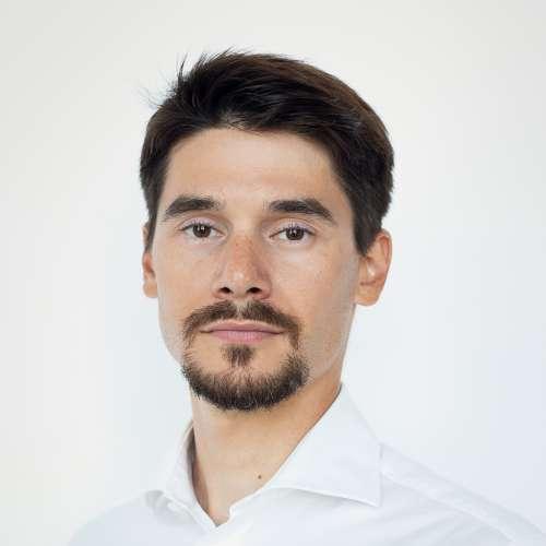 Marius Ratkevičius