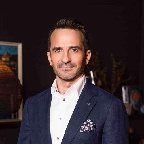 Darius Čibonis