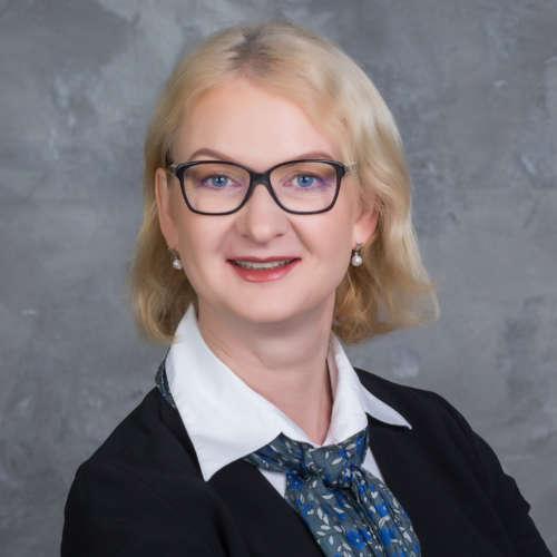 Laura Beinorienė