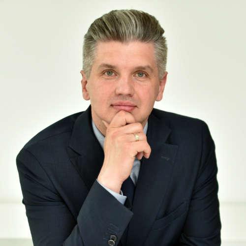 Nerijus Strikulys