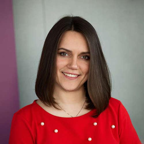 Diana Kačanauskaitė