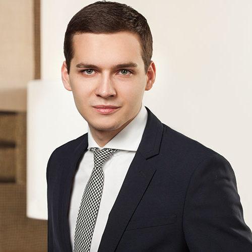 Danielius Matonis