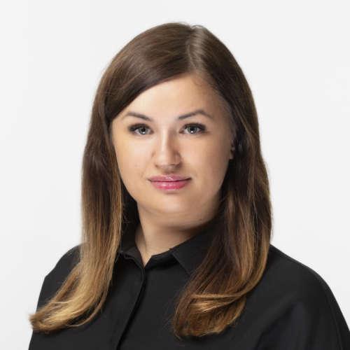 Sandra Barzdienė