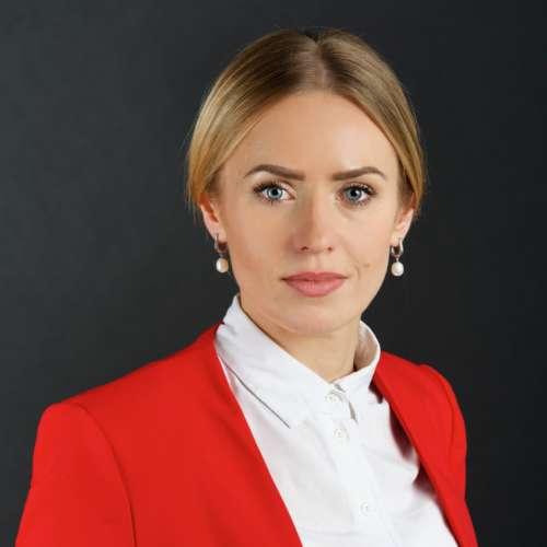 Lina Liogė