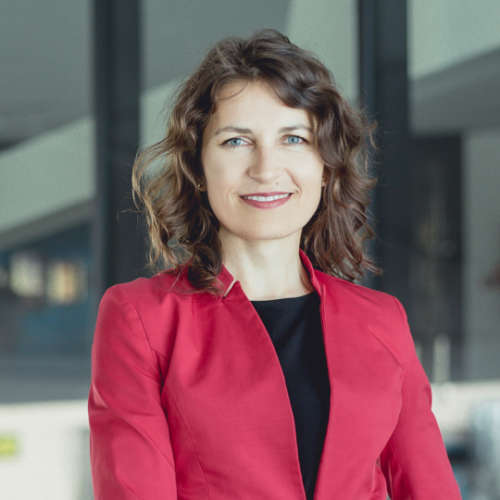 Dalia Averkienė